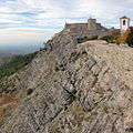 Southwest cliffs of Marvão.jpg