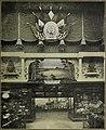 Souvenir Canadian Pavilion Panama Pacific International Exposition SanFrancisco 1915 (1915) (14595755308).jpg