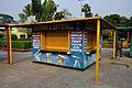 Souvenir and Gift Stall - Science City - Kolkata 2016-02-23 0712.JPG