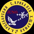 Soyuz-tm12.png