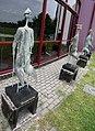 Space expo noordwijk,2010 (32) (8165590714).jpg