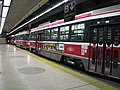 Spadina TTC streetcars.jpg