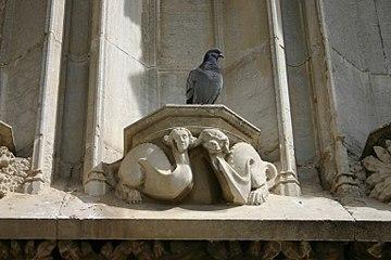 Spain.Girona.Catedral.Lateral.Detalle.11.jpeg