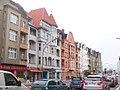 Spandau - Klosterstrasse - geo.hlipp.de - 31692.jpg