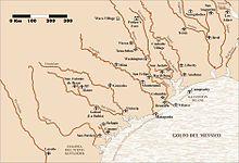 Acquisition of Indian lands edit  Study com