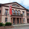 Sparkassen-Rathaus - panoramio.jpg