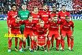 Spartak Moscow-Sevilla.jpg