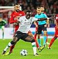 Spartak Moscow VS. Liverpool (9).jpg