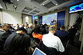 Speaking about Air-Sea Battle concept 120516-N-WL435-046.jpg