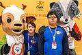 Special Olympics World Winter Games 2017 Jufa Vienna-87.jpg
