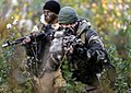 Special forces Military of Russia 03.jpg