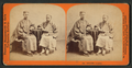 Spencer Laisun, from Robert N. Dennis collection of stereoscopic views.png