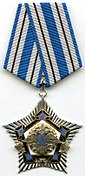 Spetstroy of Russia Medal For Merit in Special Construction.jpg