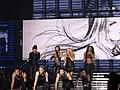 Spicegirls-holler.JPG