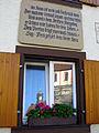 Spiegelung der Kirche Mariä Himmelfahrt in Wittnau.jpg