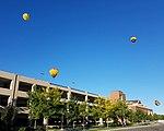 Spirit of Boise Balloon Classic 2018 (12).jpg