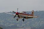 Spitfire-flaps down landing (5222302120).jpg