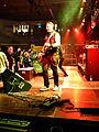 Spitfire – Heathen Rock Festival 2016 13.jpg