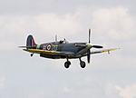 Spitfire LF IXC MH434 (5927301360).jpg