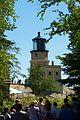 Split Rock Lighthouse Celebrates 100 Years (4778701375).jpg