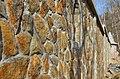 Spomenik-kulture-SK154-Manastir-Lesje 20150221 0948.jpg