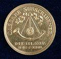 Spork medal 1723 rv.jpg