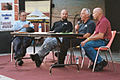 Sportbike Northwest 2011 safety discussion.jpg