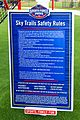Sports Force Parks at Cedar Point Sports Center Sky Trail (33495511383).jpg