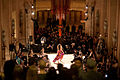 Spring 2011 Fashion Show at Chicago's Lyric Opera House.jpg