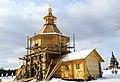 Spring in Russia (4413543353).jpg