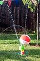 Sprinkler (18049814175).jpg