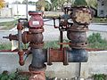 Sprinkler System (2114528546).jpg
