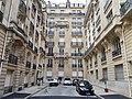 Square Antoine-Arnauld Paris.jpg