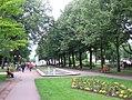Square Colonne, Chambé - 73.jpg