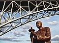 SriChinmoyStatueFremont.jpg