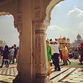 Sri Harmandir Sahib Ji.jpg