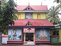Sri Midhunappilly Siva Temple, Thrissur - ശ്രി മിഥുനപ്പിള്ളി ശിവക്ഷേത്രം, തൃശ്ശൂർ.JPG