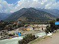 Srinagar - Pahalgam views 21.JPG