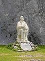 St-Stoderzinken-Roseggerdenkmal.jpg
