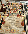 St-johns-co-cathedral-tombslab-14.jpg