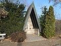 St.-Annen-Statue.jpg