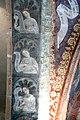 St.Jakob Kastelaz - Zehn Jungfrauen 1.jpg