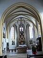 St.Sixtus Büchenbach - Presbyterium.jpg