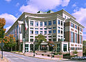 St. Charles County Missouri Courthouse 20141018 A.jpg