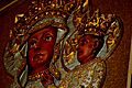 St. Hyacinth Basilica - Foyer (8183885820).jpg