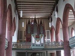 St. Johannes der Täufer Neustadt an der Aisch 16.jpg
