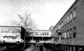 St. Josef Eingang 1967.png
