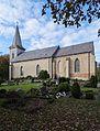 St. Marien-Kirche Kahleby IMGP3498 smial wp.jpg
