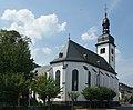 St. Marien Niederbreisig.jpg