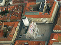 St. Marks sq Zagreb areal2.jpg